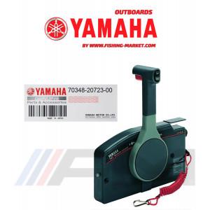 YAMAHA Дистанционно управление - щамбайн 703