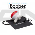 iBobber Smart Fishfinder - Безжичен Bluetooth сонар