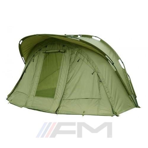 CARP PRO Палатка CP7526