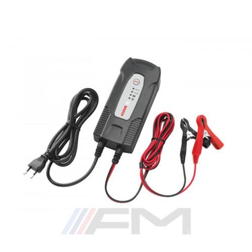 BOSCH C1 Зарядно устройство 12V
