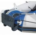 INTEX Транцева дъска за лодка (Motor Mount Kit)