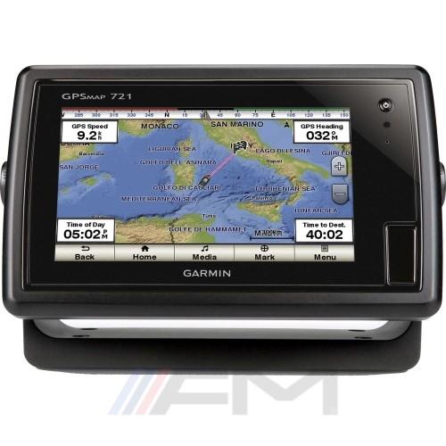 GPSMAP® 721
