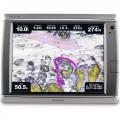 GPSMAP® 7015