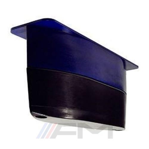 Пластмасова През Корпуса с Дълб.&Темп. Airmar R109LH