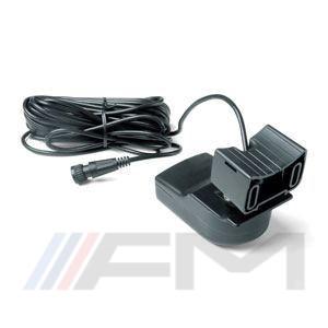 Intelliducer™ Сензор За Транц с Дълб.&Темп. (NMEA 2000®)