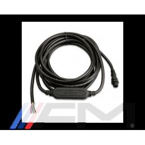 GBT™ 10 Bennett Trim Tab Adapter