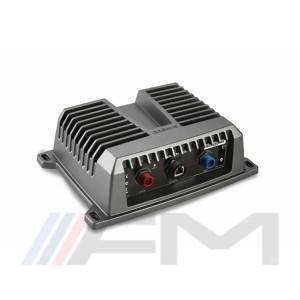 GSD™ 24 Разширен сонарен модул