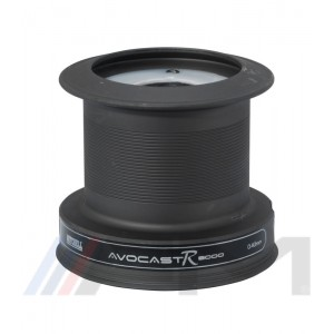 MITCHELL Avocast R 7000 Alu Deep Spare Spool (резервна шпула)