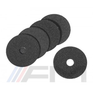 MITCHELL Carbon Drag System (резервни дискове)