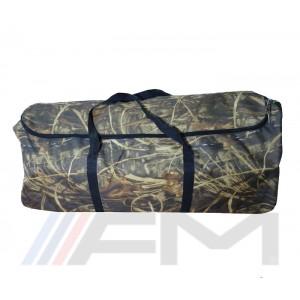 OMEGA - Транспортна чанта за лодка (100 х 35 х 40 cm.)