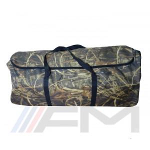 OMEGA - Транспортна чанта за лодка (135 х 50 х 45 cm.)