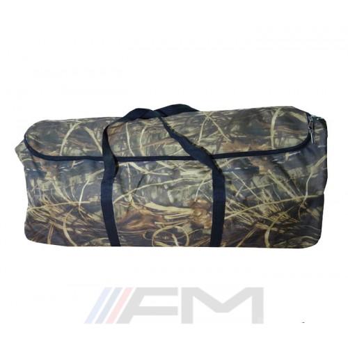 OMEGA - Транспортна чанта за лодка (130 х 50 х 45 cm.)