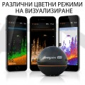 DEEPER Smart Sonar PRO - Безжичен двулъчев сонар Wi-Fi / BG Menu - PROMO