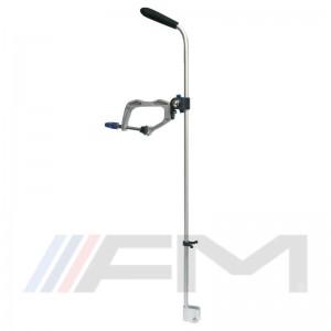 FM Стойка за сонда - (Mount Adjustable Sonar Transducer Holder)