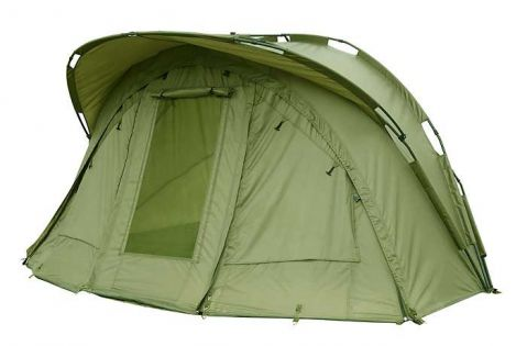 CARP PRO палатка YJ1515