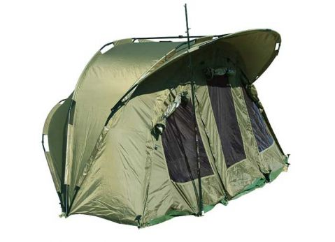 Палатка Carp Pro CP7526