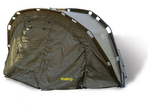 Луксозна палатка Black CatGreen Hole Tent