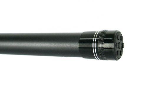 FORMAX™ Sherman Pole 7.00 m. 20 gr.