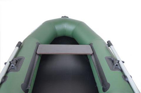 Гребна лодка Омега - 190 LP PS