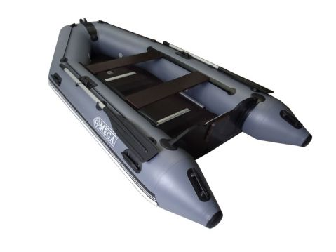 Надуваема лодка - Omega Boat 300K