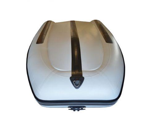 Лодка с надувен кил - Omega Boat