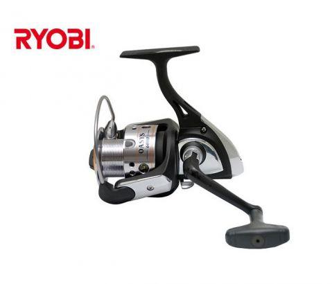 RYOBI Oasys 6000
