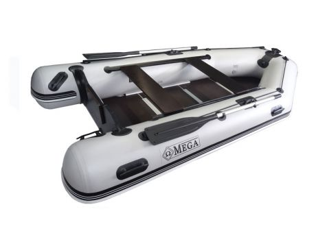 OMEGA 300 K RT(PT) SPH - Надуваема лодка