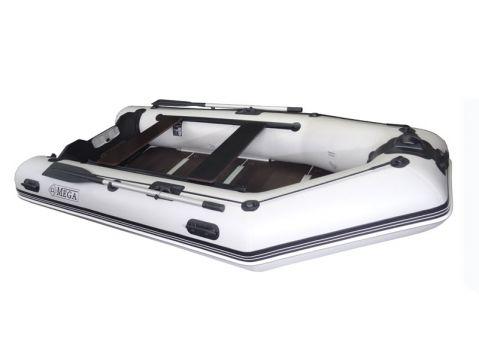 Моторна лодка - OMEGA 300 K RT(PT) SPH