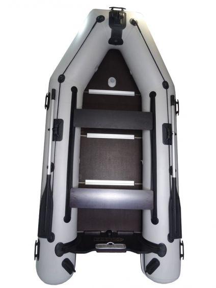 НАдуваема лодка - Omega 300 K RT(PT) SPH