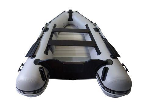 Надуваемa лодка Omega 300 K