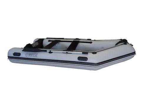 Омега 300 К - мотрна лодка