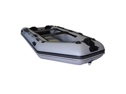 OMEGA 300 K RT(PT) - надуваема лодка