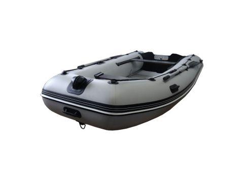 мотрона надуваема лодкa omega 330 KU