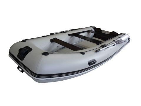 Надуваема морна лодка Omega 360