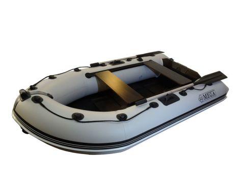 Надуваема лодка ОМЕГА - 280 MV-BF
