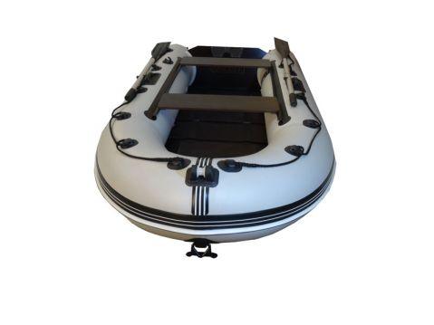 OMEGA 280 MV-BF - Моторна лодка