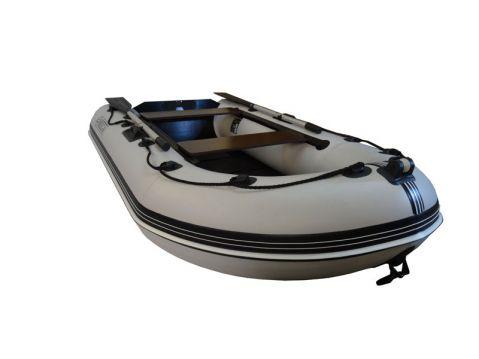 Моторна лодка - Omega 290 MV-BF