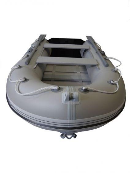 OMEGA 290 MV-LSF - Надуваема моторна лодка