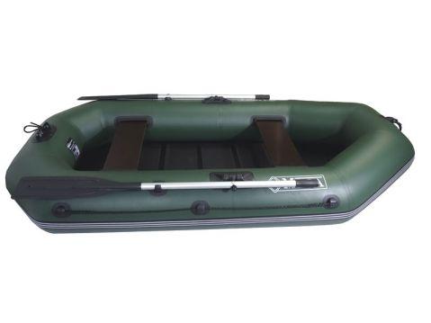 Надуваема лодка - OMEGA