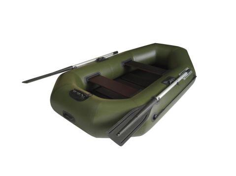 OMEGA - гребна лодка