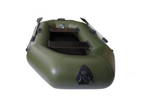 Надуваема лодка - Omega 220 LSt