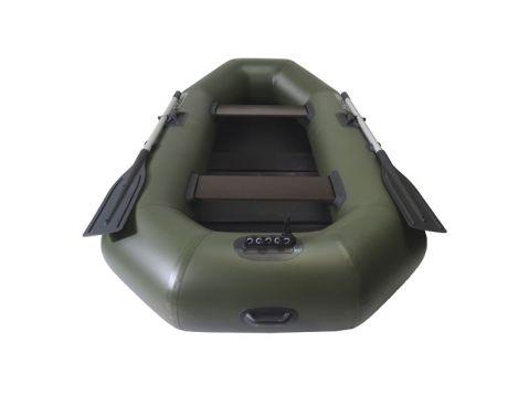 Надуваем агребна лодка  OMEGA