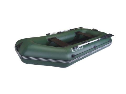 Надувама лодка - omega 280