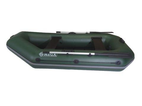 Гребна лодка - omega 280 LSPt